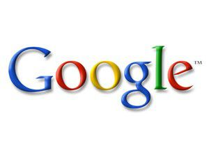 Aman Googlea dikkat