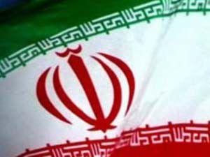 İran konusunda ilginç iddia
