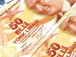 Hangi ilin bankalara ne kadar borcu var?