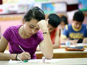Eğitimde yapılan köklü değişim sürüyor