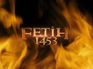Fetih 1453 tüm zamanların gişe rekorunu kırdı