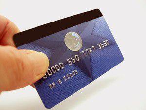 BDDKnın kredi kartları ile ilgili düenlemesi
