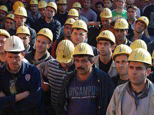 Altınekinde işçi alımı