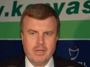 Şan:11 milyon lira borç ödedik