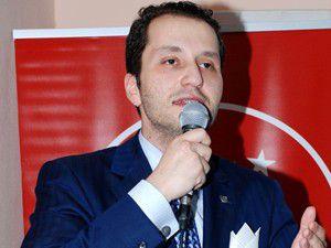 Fatih Erbakana teklif hazırlığı