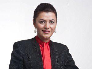 Türkmenoğlunun dünya kadınlar günü mesajı