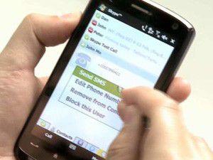 Türkiye SMSde rekora koşuyor
