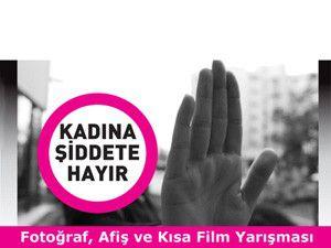 Konya Büyükşehir Belediyesi yarışma düzenliyor
