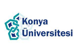 Konya Üniversitesine yeni fakülte kurulacak