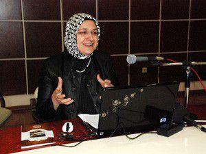 Konyada Kadın ve Hukuk semineri