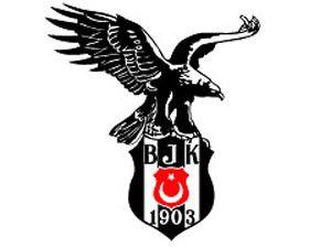 Beşiktaşta bir aday daha...