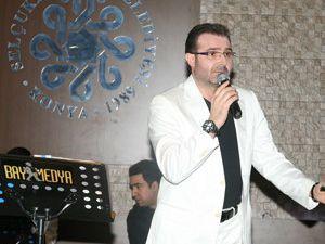 Mehmet Akif şiirlerle anıldı