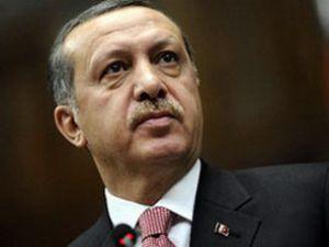 Erdoğan soykırım dedi