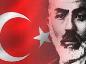 1921de bugün İstiklal Marşı milli marş oldu