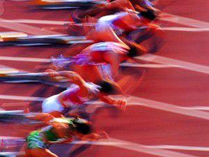 Atletizm geliştirme projesi