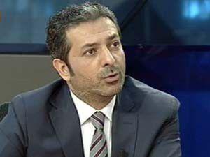 Akif Beki tekrar medyaya döndü