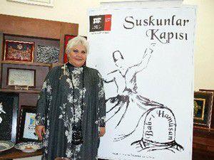 Konyada kültür-sanat