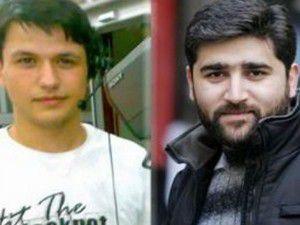 Suriyede kaçırılan Türk gazetecilerin son durumu
