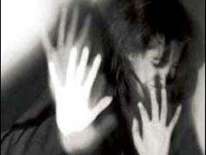 Kadına yönelik şiddete, ilk hayır Türkiyeden