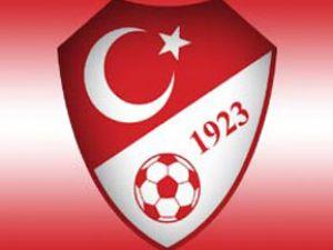 Türk futbolunda devrim