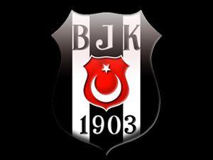 Beşiktaş Avrupaya veda etti