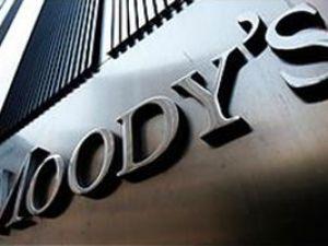 Moodys Türk bankalarını izlemeye aldı