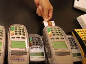 Kart yerine tüketici kredisi ile öde!