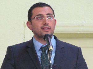 Mustafa Akış Konyaya yapılacak yatırımı açıkladı