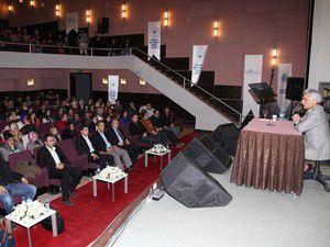 Selçuklu Gençlik Merkezinden 18 Mart etkinlikleri