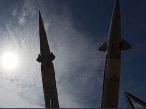 Suriye silahlanmada büyük artış gösterdi