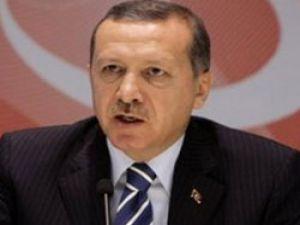 MHPye: Kan üzerinden siyaset yapma