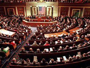 ABD Senatosuna Ermeni tasarısı sunuldu