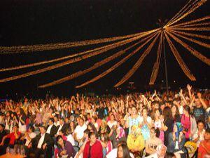 9. Göl Festivalinin tarihi belirlendi