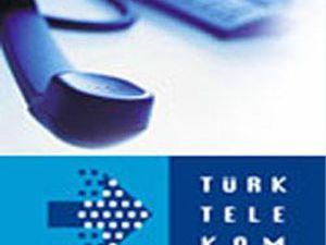 Türk Telekomun Yıl Sonu Sonuçları