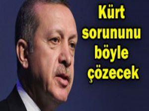 PKK ve Kürt sorununda yeni strateji