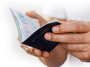 Ekonomik krize vizeyle çare arıyor