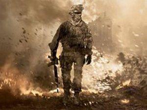 ABDli uzmanlar yeni savaş tehlikesine dikkat çekti