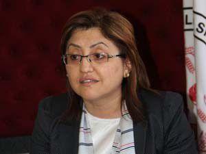 Bakan Fatma Şahin açıkladı