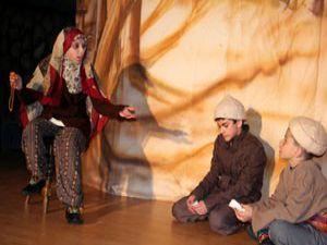 Anadolu insanının onurlu savaşı