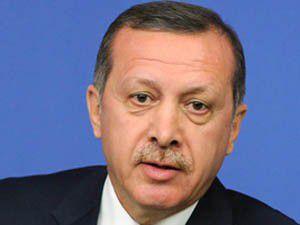 Erdoğandan dünya liderlerine kritik uyarı