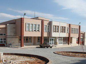 KMÜde 2 yeni yüksekokul kuruldu