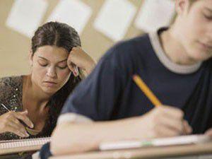 Stres, hafızayı bloke edebilir!