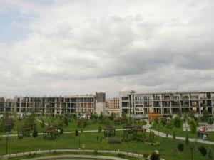 KTO Karatay Üniversitesinde son durum