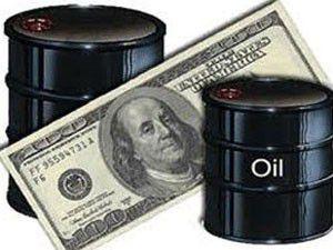 Petrolün varili 124 dolar seviyesinde