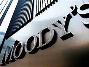 Moodystan Türk ekonomisine övgü