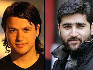 Kaybolan Türk gazetecilerden iyi haber
