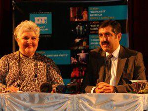 Konyada tiyatro festivali başlıyor