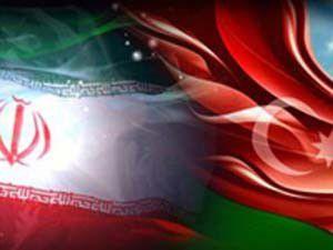 İranın Türkiyede gizli örgütü