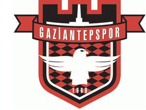 Gaziantepspora baskın şoku