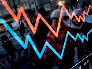 TÜİK büyüme hızını 8.5 olarak açıkladı
